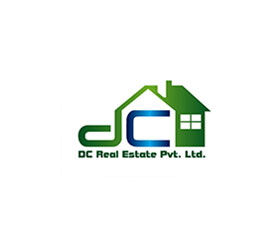 DC Real Estate Pvt. Ltd.