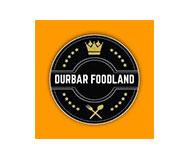 Durbar Foodland