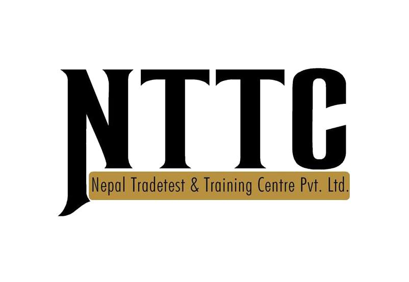 Program & Training Center in Kathmandu | Nepal Tradetest & Training Centre