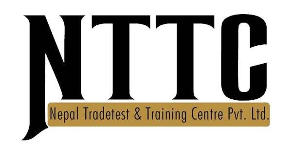 Program & Training Center in Kathmandu | Nepal Tradetest & Training Centre