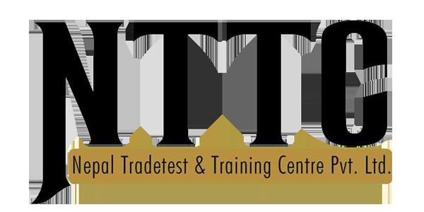 Program & Training Center in Kathmandu   Nepal Tradetest & Training Centre